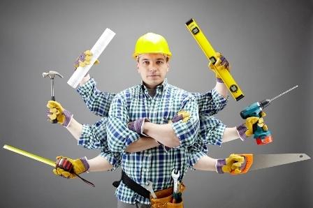 general_contractor